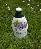 L´Angelica Lavanda 500 ml