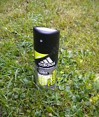 Adidas Pure Game 150 ml New