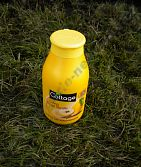 Cottage Coing a Lait Vanillé 250 ml