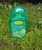 Palmolive Citrus 300 ml
