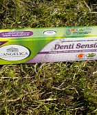 L´Angelica Denti Sensibili 75 ml