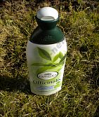 L´Angelica Officinalis 250 ml