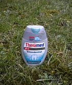 Theramed Interdental 2 in 1 75 ml New