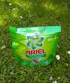 Ariel Whites a Colours 14 ks