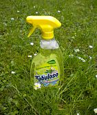 Fabuloso Freschezza Lime a Menta 600 ml Spray Nuovo
