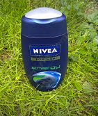 Nivea Energy 250 ml