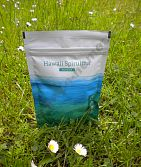 Hawaii Spirulina Powder 100 g 2 set 909,- Kč