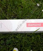Diamond 100 ml