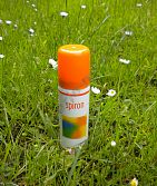 Spiron spray 50 ml
