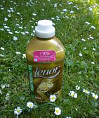 Lenor Goldene Orchidee 1,1l