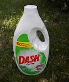 Dash Color 3,25l