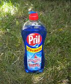 Pril Original 865 ml