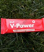 Shell V-Power 35 g