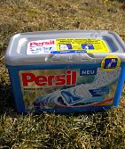 Persil Power-Mix Color Caps 18 ks Neu