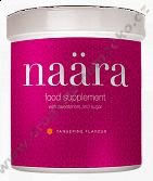 Naära Beauty drink 15 porcí EXP. 11/2021