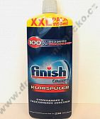 Finish Klarspüler XXL Pack 1150 ml Neu