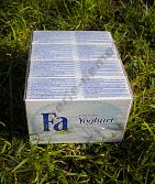 Fa Yoghurt Sensitive 4 ks