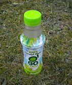 Coconut Water 500 ml