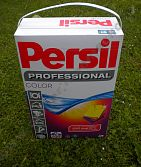 Persil Color Professional 6,5 kg Neu