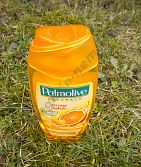 Palmolive Orange Splash 250 ml