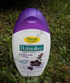 Palmolive Orchidej 300 ml