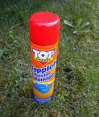 Top cleaner Teppich a Polster 600 ml