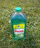 Persil Power gel 1,85l New