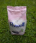 Perwoll Wolle a Feines 880 g